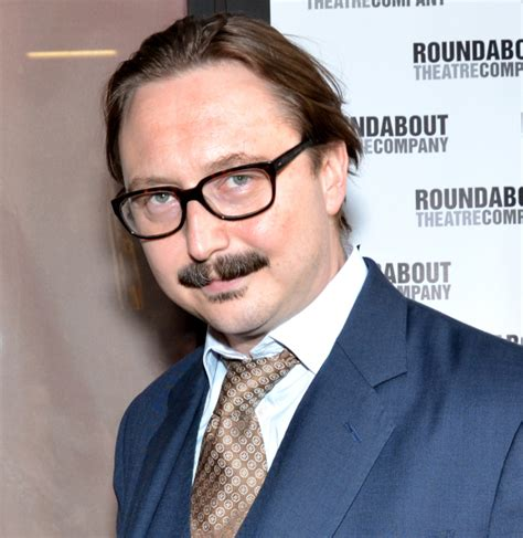 The Daily Show's John Hodgman Is Among the Artists ...