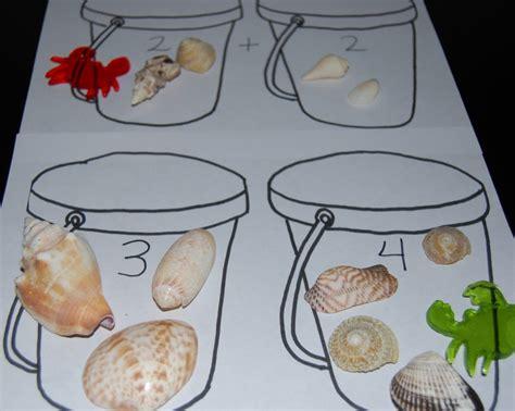 beach art activities for preschoolers theme activities for preschool 478