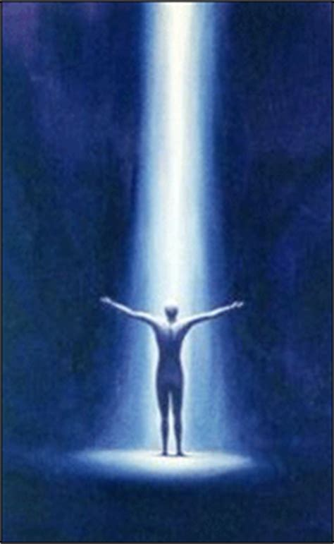 seeing flashes of white light spiritual this thread enlightens all ta members page 2