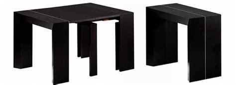 ikea housse canapé table console pliante ikea