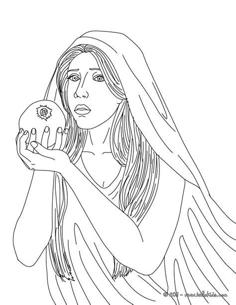 kostüm griechische göttin selber machen das beste ausmalbilder maibaum kostenlos top kostenlos f 228 rbung seite advents bilder f 252 r kinder
