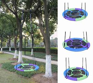 Swing Color Farben : toy swings assorted colors baby tree swing giant 40 saucer tree swing baby swing chair with 400 ~ Orissabook.com Haus und Dekorationen