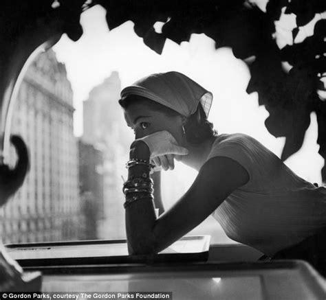 elegant glamor   bygone era  beauty  opulence