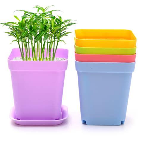 petit pot bio pas cher 28 images babybio petits pots d 232 s 4 mois poire 2x130 grammes