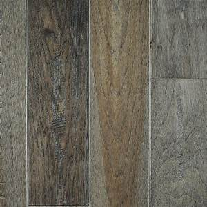 parquet easy life legend solid parquet flooring glued oak With parquet easy life legend