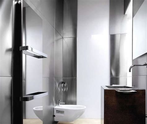 meubles lave mains robinetteries s 232 che serviettes radiateur s 232 che serviette miroir design