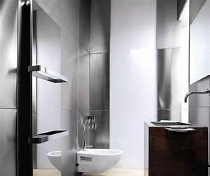radiateur electrique porte serviette dootdadoocom With porte d entrée alu avec radiateur electrique thermor pour salle de bain