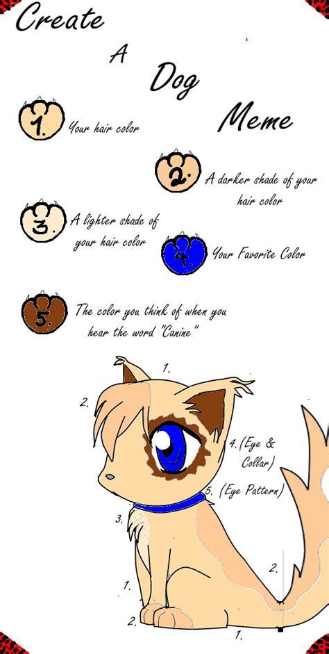 Make Your Own Cat Meme - create your own cat meme by kerbubbles on deviantart