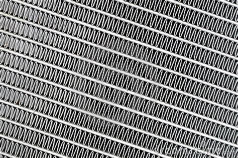 car radiator abstract royalty  stock images image