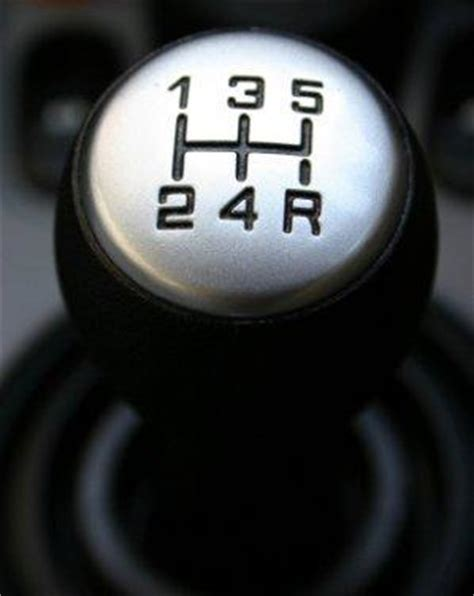 How To Drive Stick Shift Like A Pro by City To Ranching Winter Write Up And