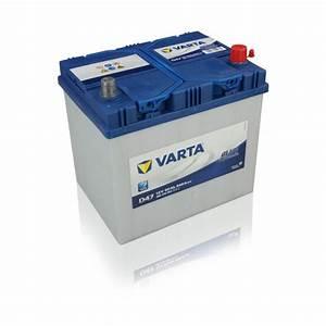 Autobatterie Auf Rechnung Kaufen : varta d47 blue dynamic jetzt online kaufen ~ Themetempest.com Abrechnung