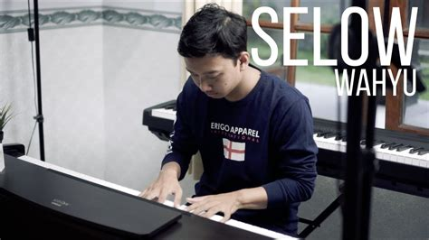 Selow Piano Cover