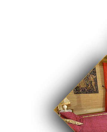 chambre d hote calvados chateau des riffets normandie calvados chambres
