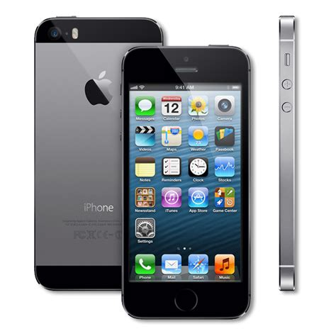 refurbished iphone 5s unlocked apple iphone 5s 16gb certified refurbished factory