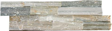 ledger panels natural ledge stone kings building materials