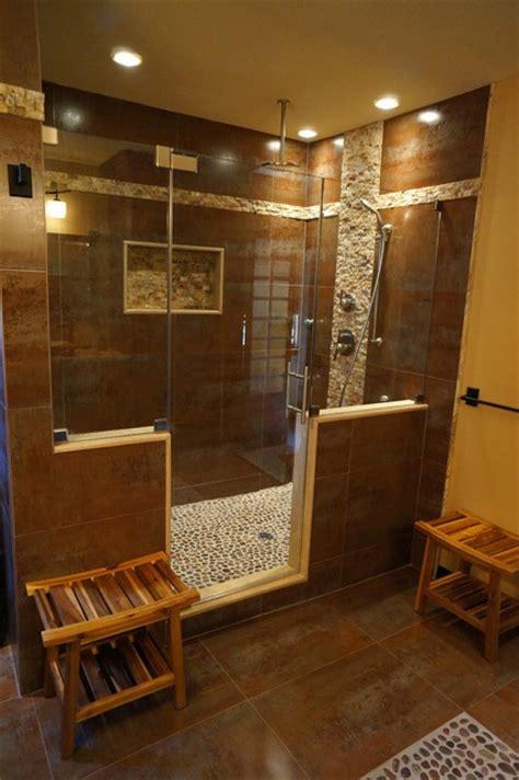 zen bathroom  creative remodeling asian bathroom