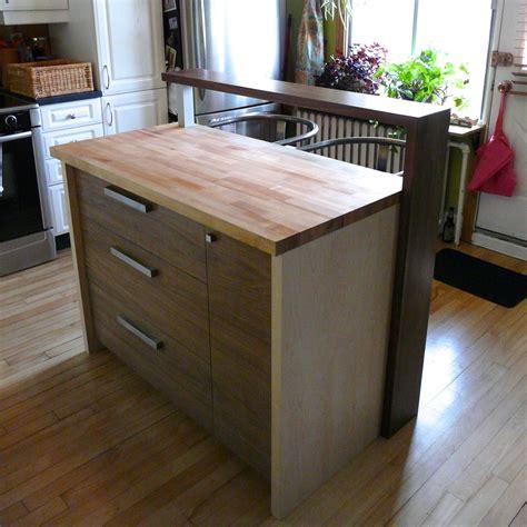 bloc de cuisine bloc de cuisine stunning box cuisine pour homme ou femme