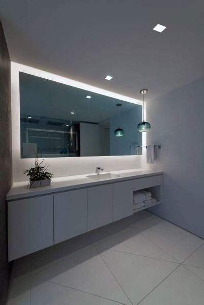 top   bathroom mirror ideas reflective interior