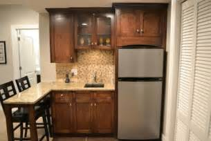 basement kitchens ideas custom basement with barreled ceiling traditional basement omaha by precision construction