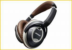 Meilleur Qualité Audio : casque audio jogging ~ Medecine-chirurgie-esthetiques.com Avis de Voitures