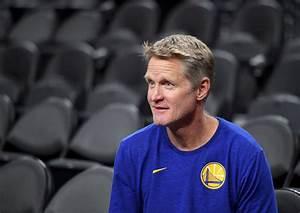 Steve Kerr among U.S. men's basketball assistant coaches ...