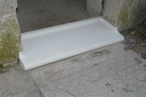 bureau des entr馥s seuil de porte beton 28 images seuil de porte d entr 233 e beton inspiration du le de simon et retra 231 ant notre aventure qu est la r 233