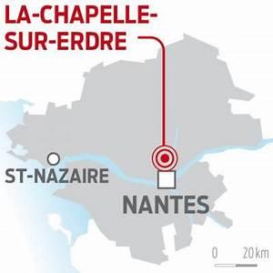 Renault La Chapelle Sur Erdre : la chapelle erdre un magasin natur o ouvre en f vrier presse oc an ~ Gottalentnigeria.com Avis de Voitures