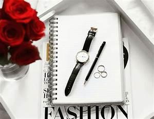 bijoux fantaisie de marque the trendy store With bijoux fantaisie de marque