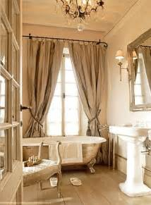 Bathroom Setting Ideas Setting Vintage Furniture For The Country Bathroom Ideas Info Home And Furniture