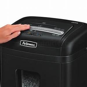 Destructeur De Papier Leclerc : destructeur de papier olympia ps dstructeur de documents ~ Melissatoandfro.com Idées de Décoration