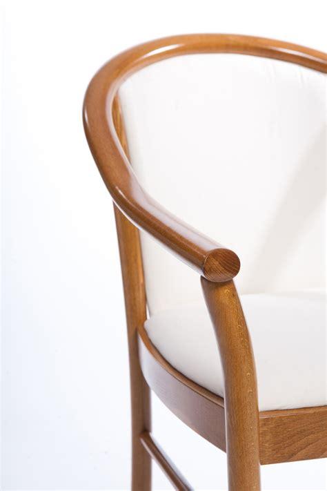 poltrona imbottita poltrona imbottita sedie f lli lusardi di ferdinando snc