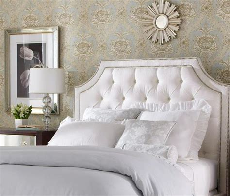 ethan allen upholstered beds 17 best images about ethan allen on