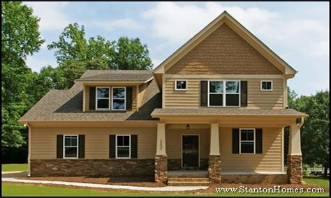 craftman style home plans house plans ranch style home country ranch house plans