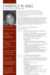 community outreach sle cv coordinator resume sles visualcv resume sles database