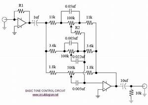 Jrc 4558 Subwoofer Circuit Diagram