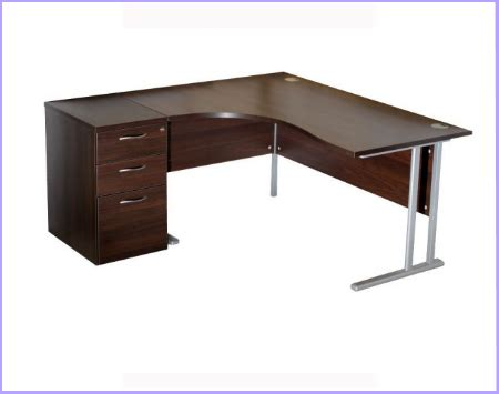 discount office furniture buy stylish discount
