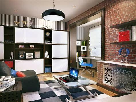 room design ideas for guys bedroom cool room ideas for teenage guys bedroom ideas for girls girls room decor kids