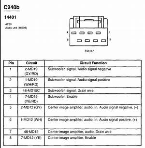2000 lincoln ls radio wiring diagram - wiring diagram know-make-a -  know-make-a.cfcarsnoleggio.it  cfcarsnoleggio.it