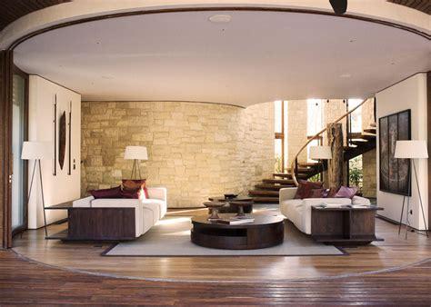 Villa Interior Design  Beautiful Home Interiors