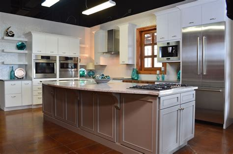 san antonio appliances cabinets showroom appliances cabinets tubs