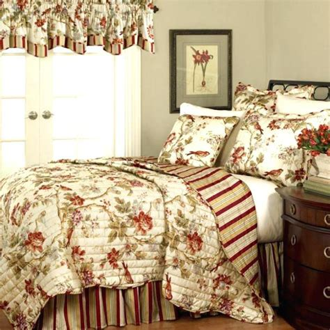 Country Quilts And Curtains Connectme