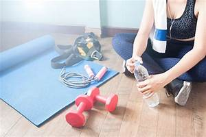 Will Pre Workout Help Me Lose Weight  Can Pre
