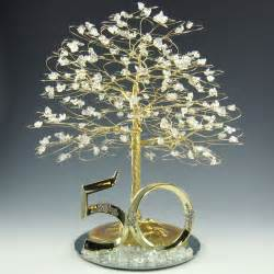 50 wedding anniversary gift ideas ideas for 50th wedding anniversary centerpieces yahoo answers
