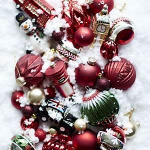 Christmas Gifts & Presents Christmas Shop