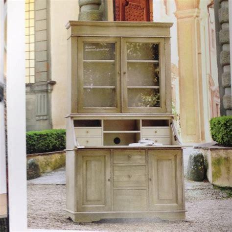 what is kitchen cabinet refacing ballard designs san marino fantastic furniture 8945