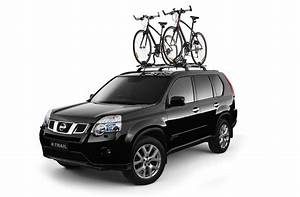 Nissan X Trail Black Edition : nissan x trail adventure edition ~ Gottalentnigeria.com Avis de Voitures