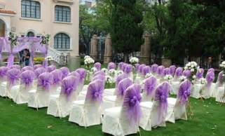 wedding decorations outdoor wedding venue decorations