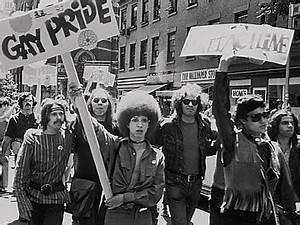 Gay Rights Movement Essay Rabindranath Tagore Essay Gay Marriage  Gay Rights Movement Essay For Adults