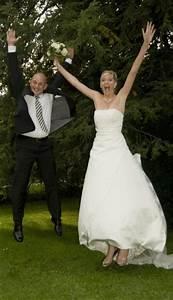 Rede Zur Goldenen Hochzeit Vom Bräutigam : applaus rede zur hochzeit als brautpaar perfekt schreiben ~ Watch28wear.com Haus und Dekorationen