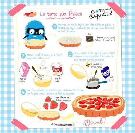 recette cuisine enfants les 17 meilleures idées de la catégorie recettes pour
